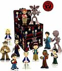 Funko Mystery Minis Stranger Things Blind Miniature Display Case 12 Sealed