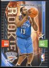 Top 10 James Harden Rookie Cards 24