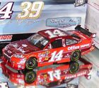 TONY STEWART 2010 OLD SPICE 1 24 SCALE ACTION NASCAR DIECAST