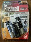 Bushnell IMAGEVIEW Digital Camera  Binocular 11 1025C