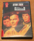 Star Trek Original Series Season 3 partial discs 1 4 Remastered episodes