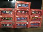 lot of 10 vintage 1 24 nascar by Racing Champions from 90s Rare DR Diecast car