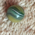German Onionskin Marble .658 MINT