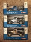 Amoco 1937 Chevrolet Tanker Bank Heritage of Quality Series Limited Edition 1993
