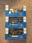 Amoco 1929 Ford Tanker Bank Heritage of Quality Series Limited Edition 1992