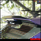 "SPK 284GCs Rear Upper Roof Spoiler 4 Hatchback Select a SIZE 26""- 53"" available"