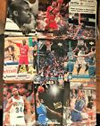 Top Modern Hall of Fame Basketball Rookie Cards on a Budget 32