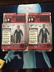 Reservoir Dogs 4 Action Figures