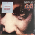 EURYTHMICS 1984 RECORD STORE DAY RSD 2018 FOR THE LOVE Sealed 180G Vinyl