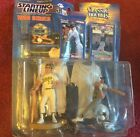 1998 Starting Lineup Classic Doubles Jose Canseco And Mark Mcgwire