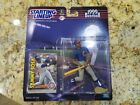 SAMMY SOSA 1999 STARTING LINEUP CHICAGO CUBS