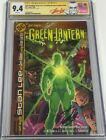 Ultimate Green Lantern Collectibles Guide 4