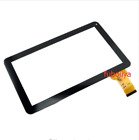 Touch Screen Digitizer Compatible panel for 10.1 inch Contixo Q102 Tablet PC F8