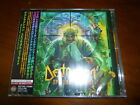 Destruction / Spiritual Genocide JAPAN+3 NEW!!!!!! T-A2 TB