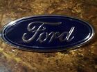 Used OEM Ford F150 F250 Expedition Grille Emblem