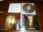 Fear Factory / Obsolete JAPAN+2 RRCY-1073 C4