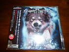 Sonata Arctica / For the Sake of Revenge JAPAN+1 NEW!!!!!!!! *L