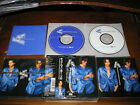 Kip Winger / Thisconversationseemslikeadream JAPAN 2CDBOX A6