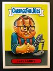 2016 Topps Garbage Pail Kids Prime Slime Awards Emmys Cards 6