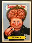 2016 Topps Garbage Pail Kids Prime Slime Awards Emmys Cards 9