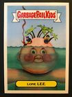 2016 Topps Garbage Pail Kids Prime Slime Awards Emmys Cards 10