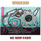 Honda Full Complete Engine Gasket Kit Fourtrax TRX 300 EX X (1993-2009) SH 300i