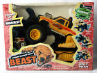 RARE VINTAGE 1991 ROARING BEAST POWER MACHINES AUTO JAWS MEL APPEL NEW NOS !