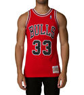 Ultimate Chicago Bulls Collector and Super Fan Gift Guide  54