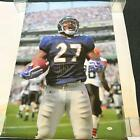 Ray Rice Football Rookie Cards and Autograph Memorabilia Guide 46