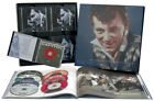 Gene Vincent - The Road Is Rocky,56-71 (8CD) - Rock & Roll