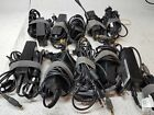 Lot of 10 Genuine Lenovo 90W 20V Laptop Power Adapter Chargers 42T4430 w Cables