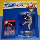 1995 ROGER CLEMENS Boston Red Sox #21 - FREE s/h - Starting Lineup Kenner