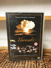 THREADS DVD Uk release Revelation Films PAL Coded Post Apocalypse Nuclear War