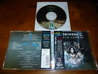Phenomena / Dream Runner JAPAN+1 Ray Gillen Glenn Hughes AOR ALCB-9617 D2