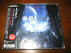 M.ILL.ION / Thrill of the Chase JAPAN+1 NEW!!!!! *C