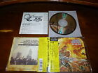Laaz Rockit / Know Your Enemy JAPAN PCCY-00163 Rare!!!!! #F