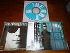 John Warren / One Heart JAPAN AOR FHCG-1009 Rare!!!!!!!! *Y