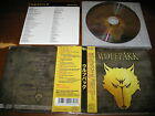 Wolfpakk / ST JAPAN+2 Tony Martin Jeff Scott Soto Paul Di'Anno Mad Max *K