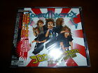 Sonata Arctica / Songs of Silence - Live in Tokyo 2001 JAPAN 2CD NEW!!!!! C4