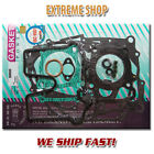 Honda Complete Engine Gasket Kit Set CBX 250 Twister & XR 250 Tornado All Models