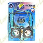 HONDA CB250N SUPER DREAM FULL ENGINE COMPLETE GASKET SET