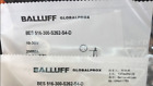 1PC New BALLUFF BES516-300​-S262-S4-D free shipping