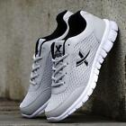 2018 Free shipping Fashion Men's Casual Sports shoes sneakers running shoes W3