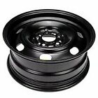 Dorman Wheel 16 inch Diameter New for Ford Fusion Mercury Milan 939 140