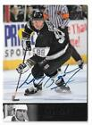 2012-13 Ultimate Collection 1997 Legends Autograph AL-44 Wayne Gretzky Group A