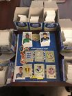 Panini FIFA World Cup Russia 2018 Stickers Pick 10 x 5 Pack of 20 30 40