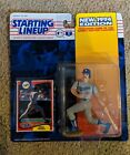 1994 Starting Lineup: Mike Piazza action figure, sealed slu Dodgers