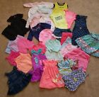 Lot of Baby Girl Newborn Clothes Lot Adorable Spring Summer 36 pcs 20