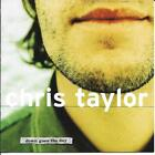Down Goes the Day by Chris Taylor (CD, Oct-1998, Rhythm House Records)
