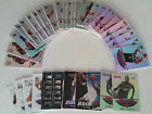 2012-13 Panini Marquee 2 - Basketball Cards - NBA - Auswahl / selection